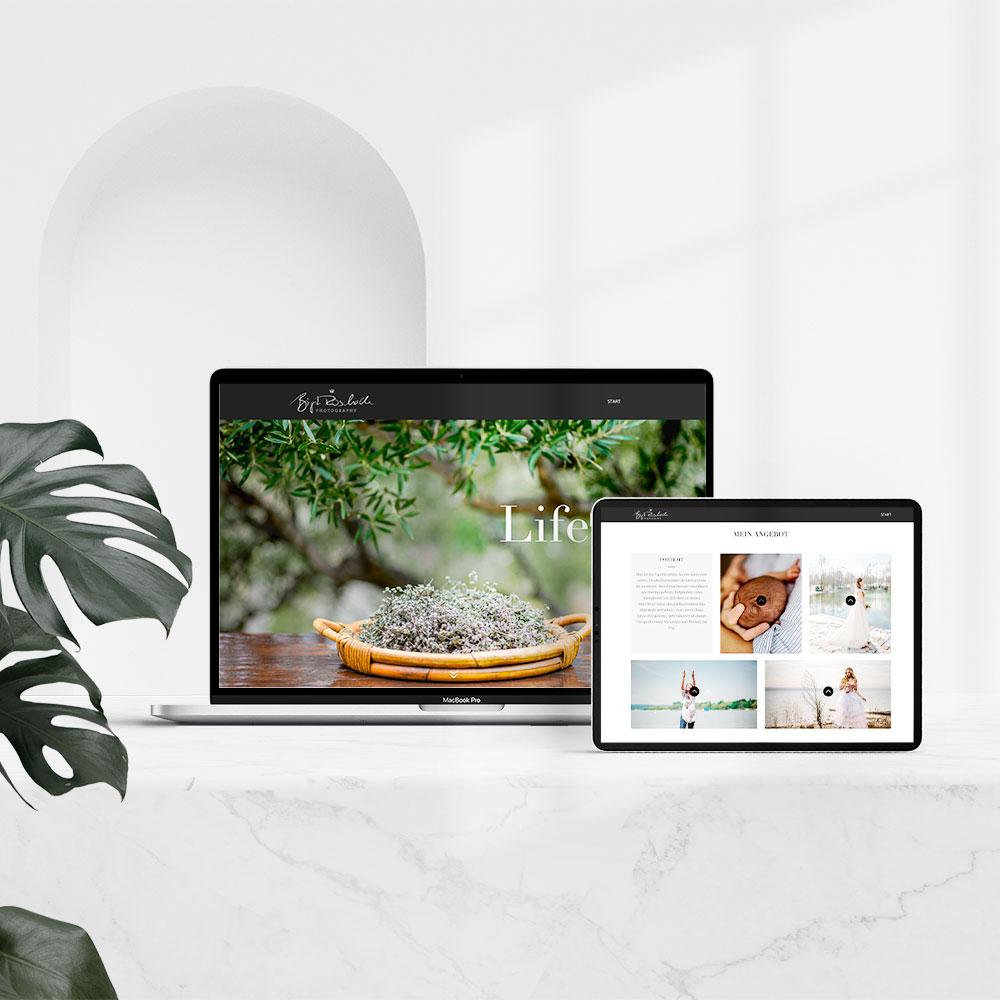 webdesign-grafikdesign