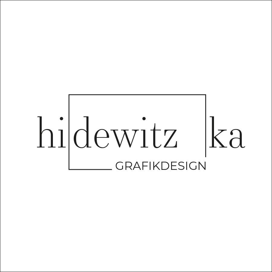logo-design-hidewitzka
